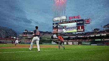 Major League Baseball TV Spot, 'Come for the Game, Stay for the Memories' - Thumbnail 8