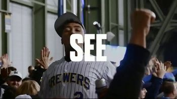 Major League Baseball TV Spot, 'Come for the Game, Stay for the Memories' - Thumbnail 9