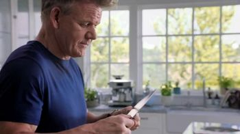 MasterClass TV Spot, 'Father's Day: So Much New to Know'