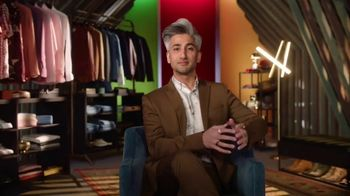 MasterClass TV Spot, 'Father's Day: So Much New to Know' - Thumbnail 5
