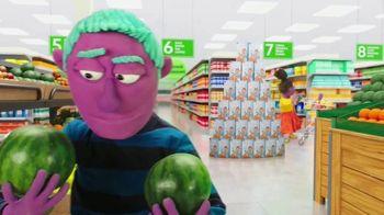 Snapple TV Spot, 'Produce' - Thumbnail 2