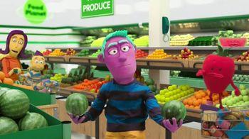 Snapple TV Spot, 'Produce' - Thumbnail 4