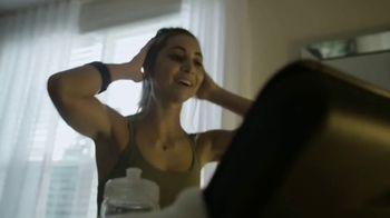 Echelon Stride TV Spot, 'Good Feeling' Song by Oh The Larceny