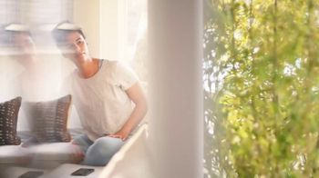 Filtrete Smart Air Purifier TV Spot, 'The Crelling Family's Air Story' - Thumbnail 4
