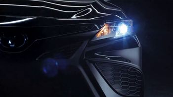 Toyota TV Spot, 'Dear Vampires' [T2] - Thumbnail 2