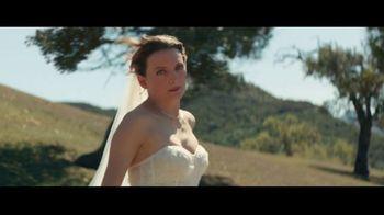 Nissan Sales Event TV Spot, 'Runaway Bride' [T2] - Thumbnail 2