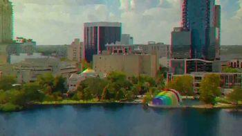 Mecum Auctions Summer Special TV Spot, '2021 Orlando: Orange County Convention Center' - Thumbnail 1