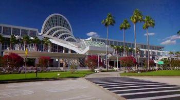 Mecum Auctions Summer Special TV Spot, '2021 Orlando: Orange County Convention Center' - Thumbnail 2