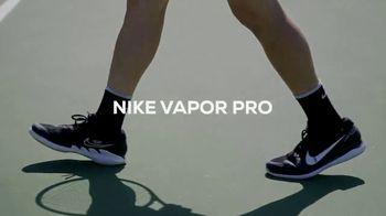 Tennis Warehouse TV Spot, 'Nike Vapor Pro Reviews'