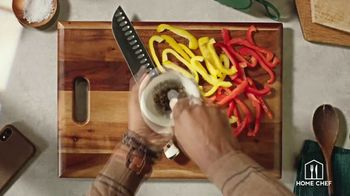 Home Chef TV Spot, 'Simply Delicious: $80 Off' - Thumbnail 3
