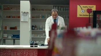 GoodRx TV Spot, 'Good Pharmacist: Here to Help' - Thumbnail 2