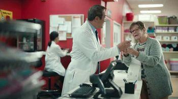 GoodRx TV Spot, 'Good Pharmacist: Here to Help' - Thumbnail 4