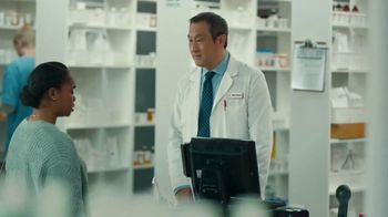 GoodRx TV Spot, 'Good Pharmacist: Here to Help' - Thumbnail 5