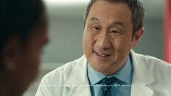 GoodRx TV Spot, 'Good Pharmacist: Here to Help' - Thumbnail 8