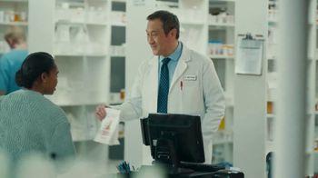 GoodRx TV Spot, 'Good Pharmacist: Here to Help' - Thumbnail 9