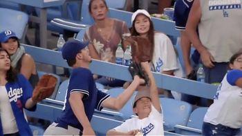 Major League Baseball TV Spot, 'Memories Don't Make Themselves' - 13 commercial airings