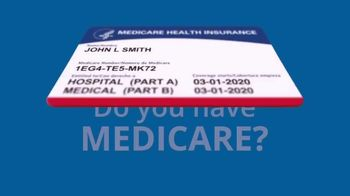 GoHealth TV Spot, 'Don't Miss Out on Extra Medicare Benefits' - Thumbnail 1