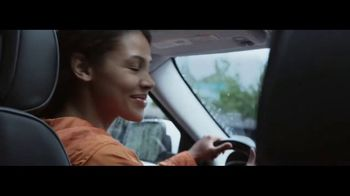 Jeep Freedom Days TV Spot, 'One Family' [T2]