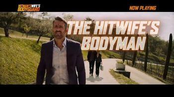 The Hitman's Wife's Bodyguard - Alternate Trailer 36