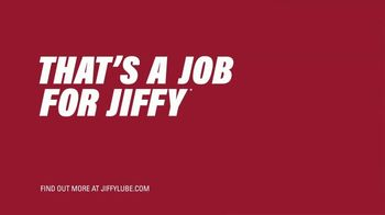 Jiffy Lube MultiCare TV Spot, 'One Place' - Thumbnail 8