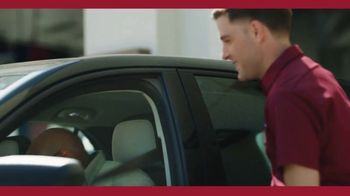 Jiffy Lube MultiCare TV Spot, 'One Place' - Thumbnail 6