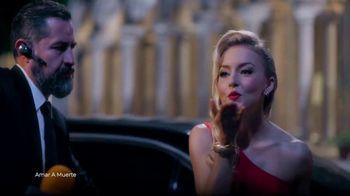 Prende TV TV Spot, 'Esto es Prende TV' con Ana Brenda Contreras [Spanish] - Thumbnail 3