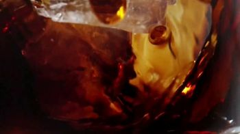 Starbucks Cold Brew Concentrate TV Spot, 'Perfectly Yours' - Thumbnail 3
