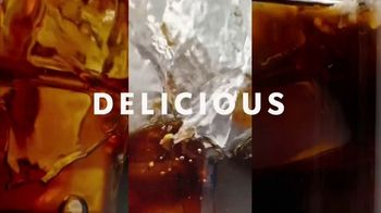 Starbucks Cold Brew Concentrate TV Spot, 'Perfectly Yours' - Thumbnail 5