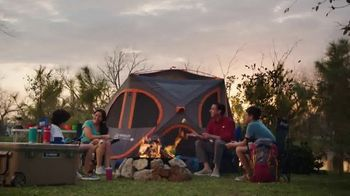 Academy Sports + Outdoors TV Spot, 'Father's Day: Coolers, Fishing Gear and Apparel'