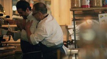 Grubhub TV Spot, 'We Serve Restaurants'