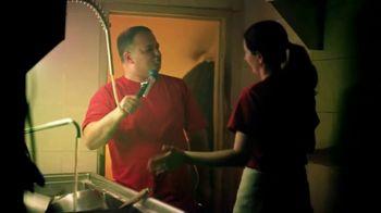 Grubhub TV Spot, 'We Serve Restaurants' - Thumbnail 2