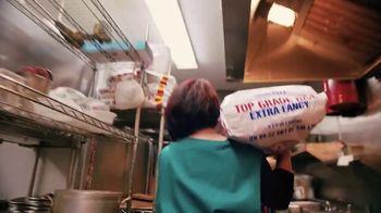 Grubhub TV Spot, 'We Serve Restaurants' - Thumbnail 5