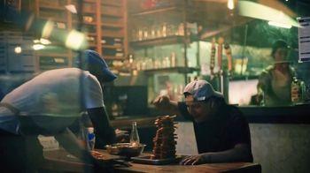 Grubhub TV Spot, 'We Serve Restaurants' - Thumbnail 8