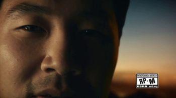Xbox TV Spot, 'Games Change Your World' Featuring Simu Liu - Thumbnail 1