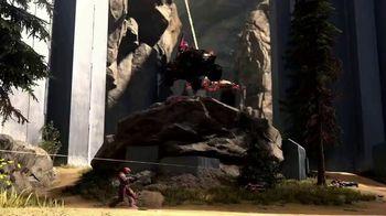 Xbox TV Spot, 'Games Change Your World' Featuring Simu Liu - Thumbnail 4