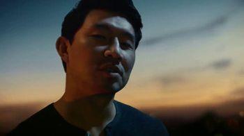 Xbox TV Spot, 'Games Change Your World' Featuring Simu Liu - Thumbnail 5