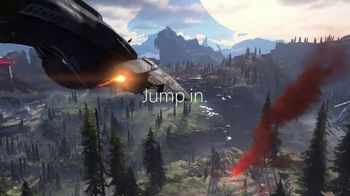 Xbox TV Spot, 'Games Change Your World' Featuring Simu Liu - Thumbnail 8