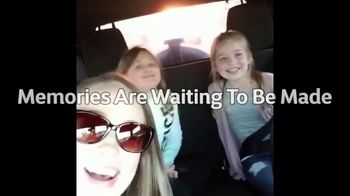 Medieval Times TV Spot, 'Memories Are Waiting to Be Made: Car' - Thumbnail 8