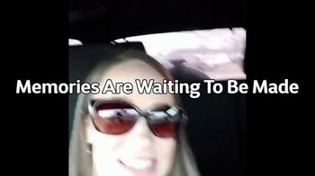 Medieval Times TV Spot, 'Memories Are Waiting to Be Made: Car' - Thumbnail 9