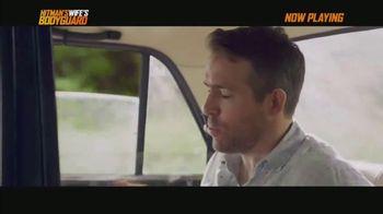 The Hitman's Wife's Bodyguard - Alternate Trailer 38