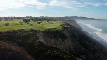 Rolex TV Spot, 'U.S. Open: Golf's Most Demanding Major' - Thumbnail 2