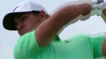 Rolex TV Spot, 'U.S. Open: Golf's Most Demanding Major' - Thumbnail 5