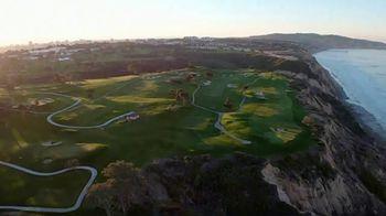 Rolex TV Spot, 'U.S. Open: Golf's Most Demanding Major' - Thumbnail 9