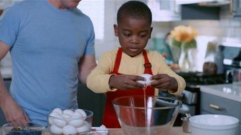 Shriners Hospitals for Children TV Spot, 'Watch Me: Sweets' - Thumbnail 2