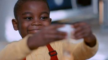 Shriners Hospitals for Children TV Spot, 'Watch Me: Sweets' - Thumbnail 3