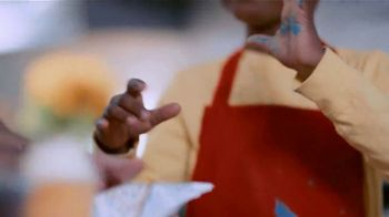 Shriners Hospitals for Children TV Spot, 'Watch Me: Sweets' - Thumbnail 5
