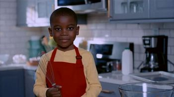 Shriners Hospitals for Children TV Spot, 'Watch Me: Sweets' - Thumbnail 6