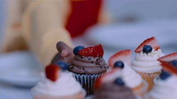 Shriners Hospitals for Children TV Spot, 'Watch Me: Sweets' - Thumbnail 7