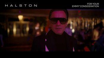 Netflix TV Spot, 'Halston' Song by Depeche Mode - Thumbnail 5
