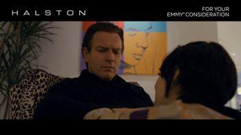 Netflix TV Spot, 'Halston' Song by Depeche Mode - Thumbnail 7